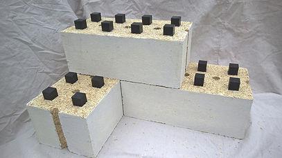 blocks24901591957_a58c030ed5_b.jpg