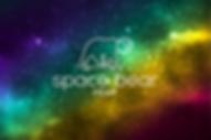 team_space_bear_grande.png