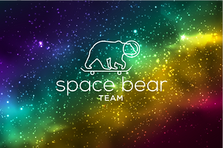 team_space_bear_grande.png