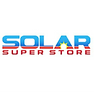 solar superstoreGraphic-14.png