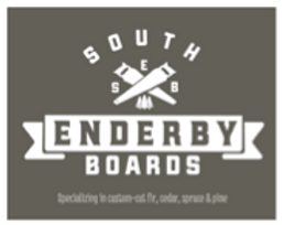 South Enderby Graphic.png