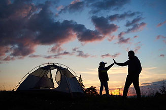 5-best-tents-family-camping.jpg