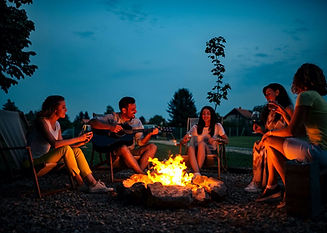 people-singing-around-a-campfire-1200x85