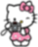 kitty-1552039219.png