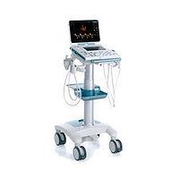 mylab-gamma-ultrasound-machine-250x250.j