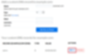 2018-06_panel_dns_editing_custom_record.