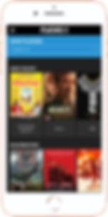 phone-movies.jpg