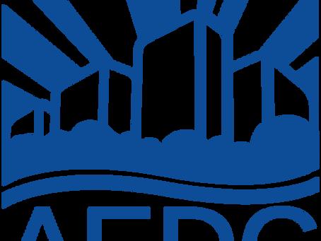 WEBSITE - Allentown Economic Development Corporation