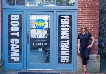 WEB DESIGN - Local Businesses, Entrepreneurs, and Freelancers