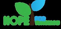 Logo_no_background 2.png