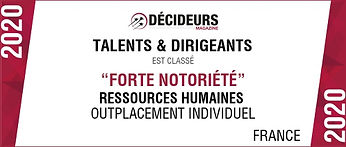 talents-dirigeants-paris-html-ressources
