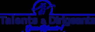 Logo T & D 04102020 V3.png