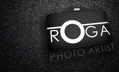 დღე პირველი www.ROGA.ge