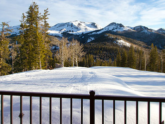 Introducing Aspen Equity and a Summer Real Estate Update