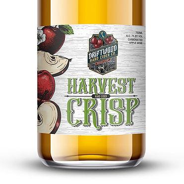 HarvestCrisp.jpg