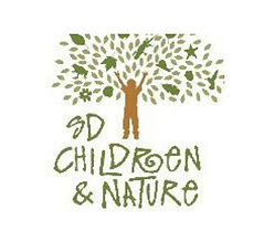 SD Children and Nature