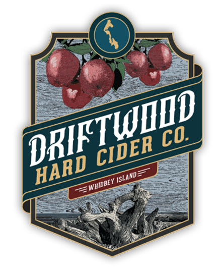 DriftwoodHardCiderCo_Logo.png