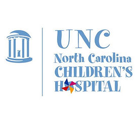 UNC Children's Hospital