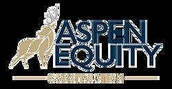 AspenEquityConstructionLogo.png