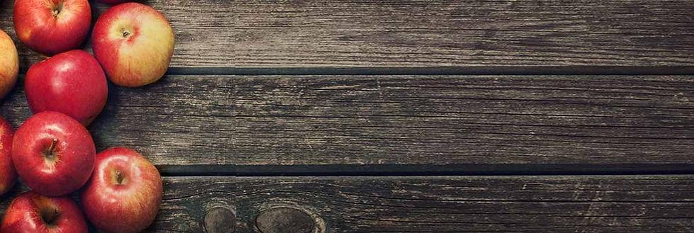 DriftwoodAppleBG.jpg