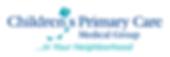 Children's Primary Care Medical Group La Costa