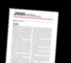 JAMA articl