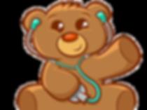 Teddy Fund