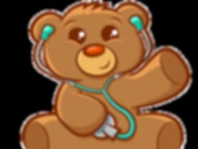 The Teddy Fund