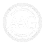 AAG_Logo__All-white2.png