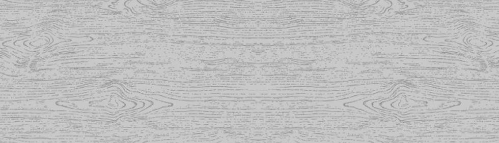 DriftwoodFooterBG.jpg