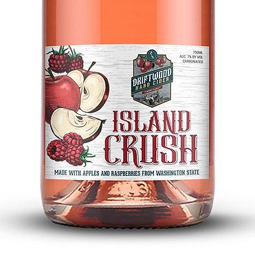 IslandCrush.jpg