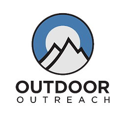 Pat Libby's methods are straight-forward and direct and can help your organization like she helped Outdoor Outreach.