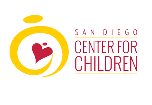 San Diego Center for Children's CEO search was aided by Pat Libby's executive hire approach.