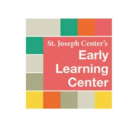 StJoseph Center