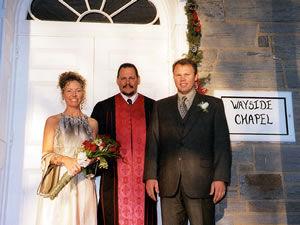 web wedding pic 4.jpg
