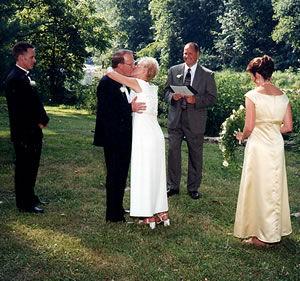 web wedding pic 3.jpg