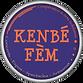 kenbefem_logo_320x320.png