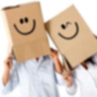 psycholoog stress angst CBMT