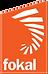 logo_fokal2 copie.png