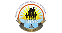 ibesr-2.png