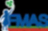cropped-Logo-FMAS-1_modifié.png