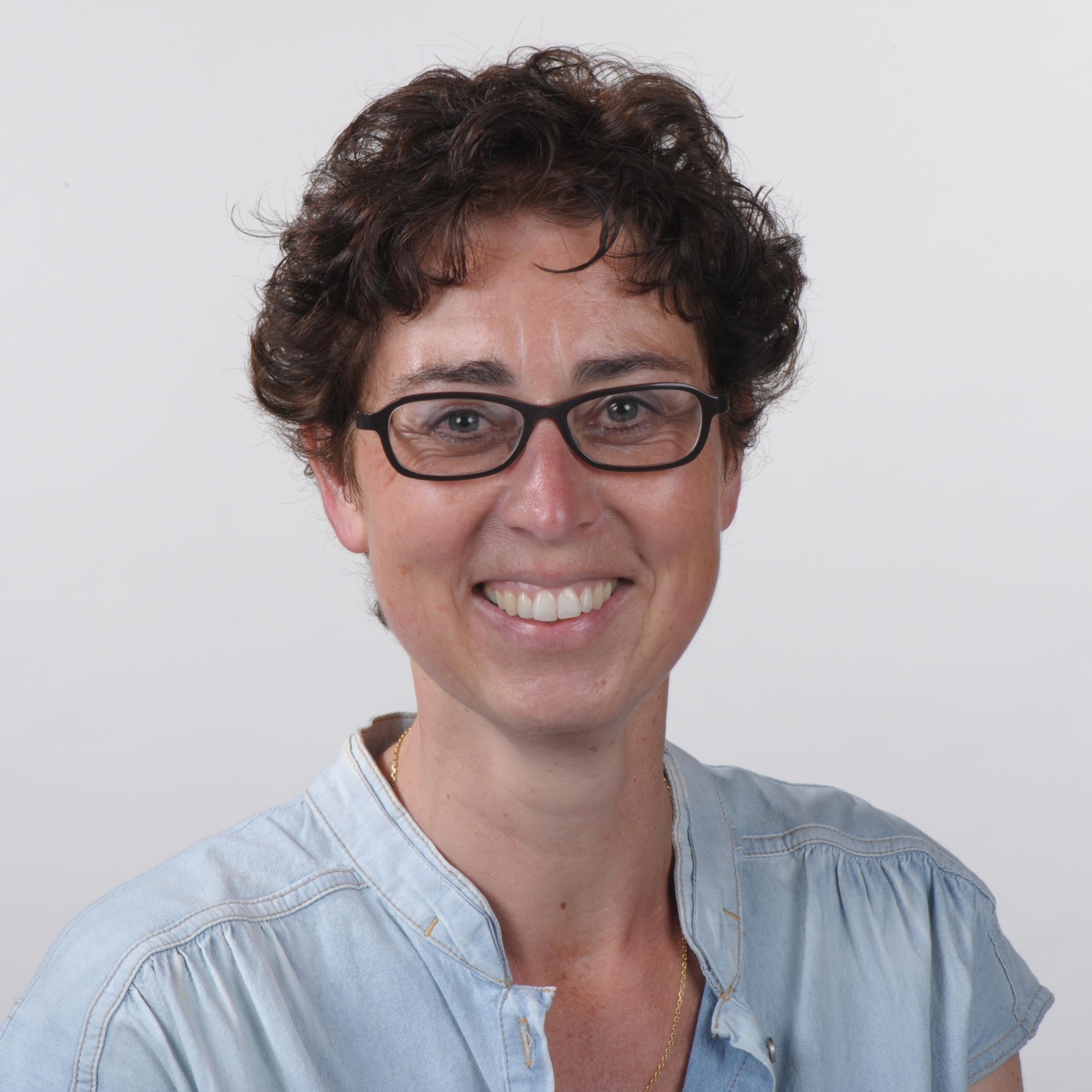Esther Schoots, SMA Utrecht