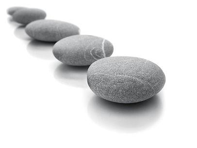 stepped care, depressie, burnout, chronische vemoeidheid