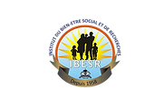isber.png