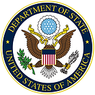 US Dept. Of State logo.png