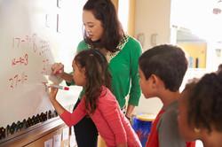 Teacher asian 3.jpg