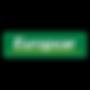 europcar-logo-vector.png