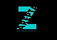 Zarepta logo 7.png