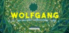 Wolfgang_redigert.jpg