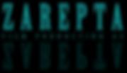 Zarepta Logo.png